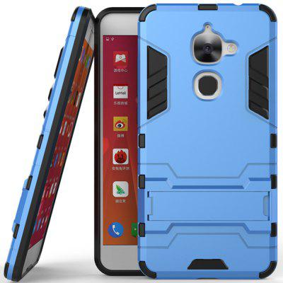 ASLING Shock-proof Back Case for LeEco Le S3 X626
