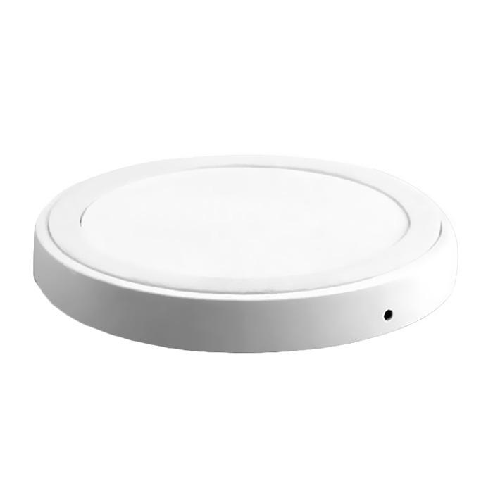 Qi-enabled Devices Wireless Charger