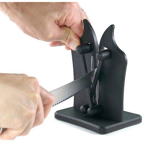 Gocomma Professional Kitchen Knife Sharpener 1099 Free Shipping