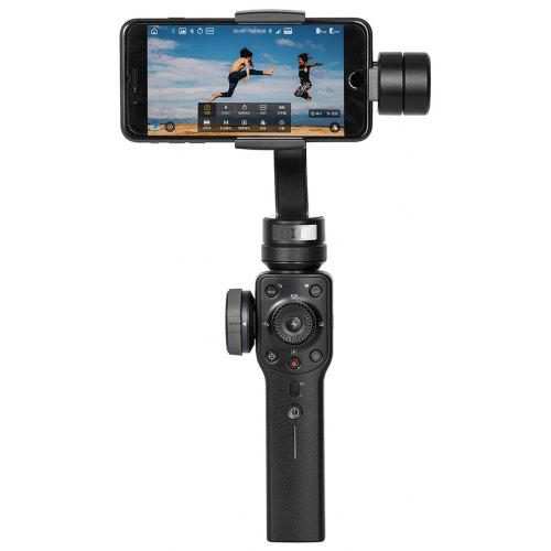 20180321143618_34068 CINEPEER C11 VS ZHIYUN Smooth 4 VS DJI Osmo 3 VS FEIYU Vlog Pocket: un Rapido Confronto