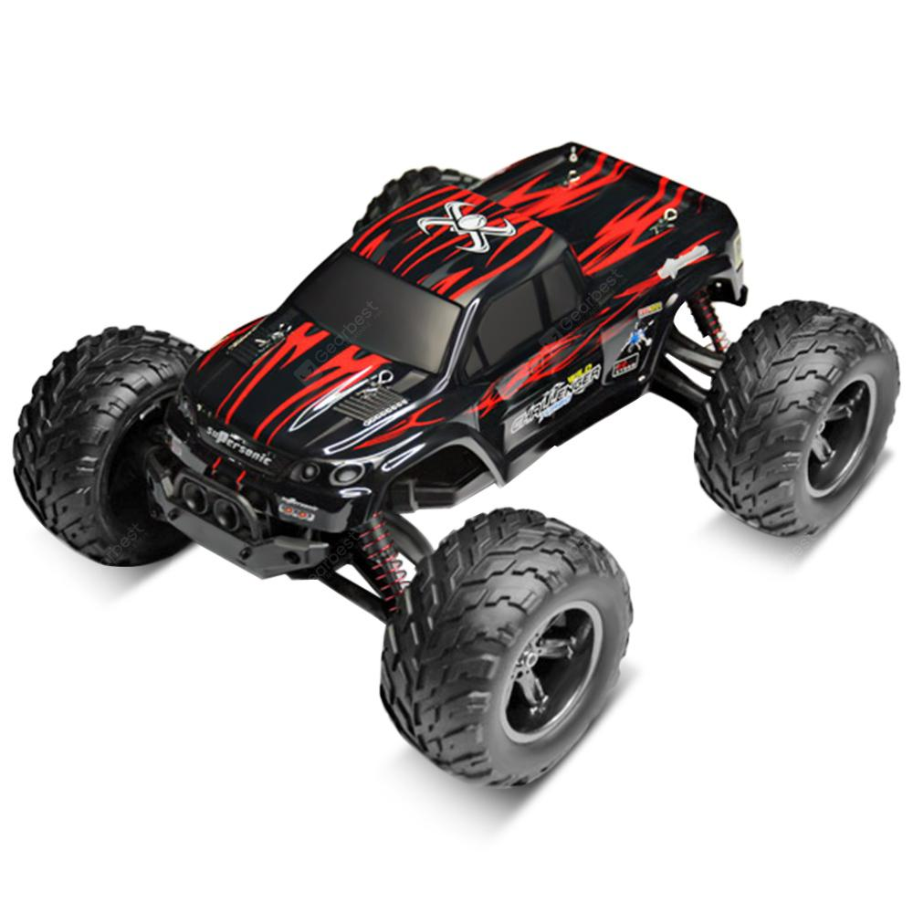 Gptoys S911 24g 1 12 Scale 2wd Electric Rc Truck Toy 6271 Street Circuit Racing 3d City Cars Speed Racer Drive On The Mac App Copyright 2014 2019 All Rights Reserved