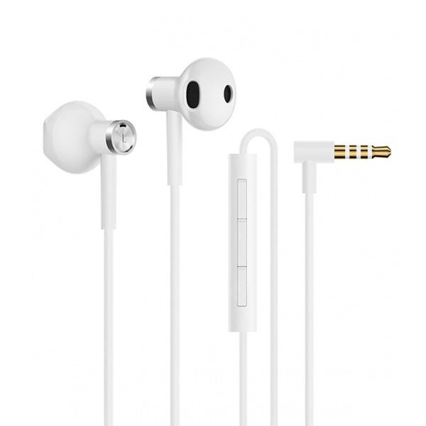 Xiaomi BRE01JY Dual Drivers In-ear Earphone