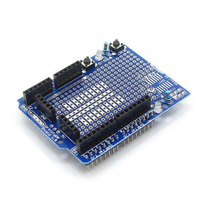 Protoshield Expansion Board