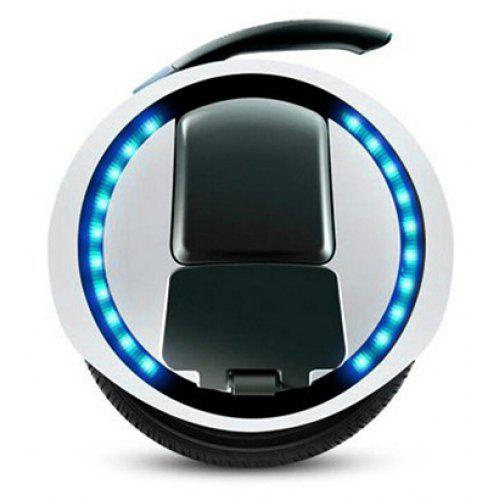 Xiaomi Ninebot C + Classic Electric Single Wheel Balance Unicycle
