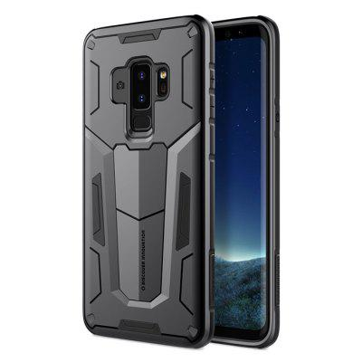 NILLKIN Protective Cover Case for Samsung Galaxy S9 Plus