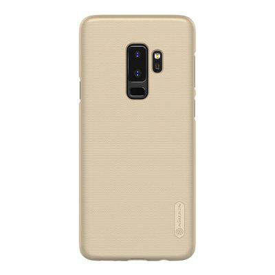 NILLKIN Skid-proof Cover Case for Samsung Galaxy S9 Plus