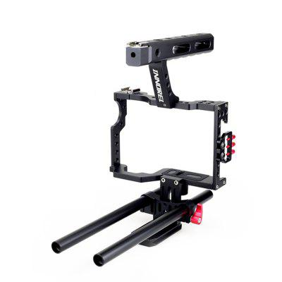 INNOREL DR30 Camera Cage Kit for Sony / Canon / Panasonic