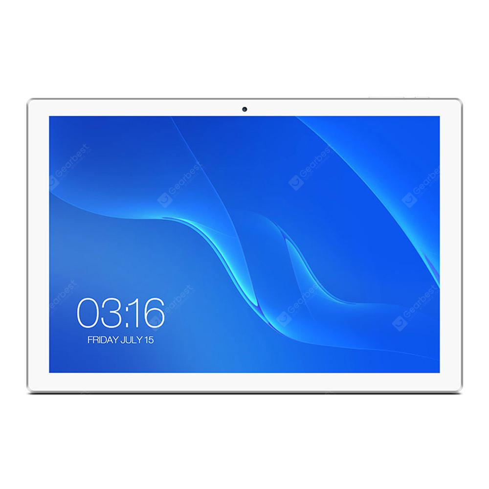 Bons Plans Gearbest Amazon - Teclast P10 Octa Core