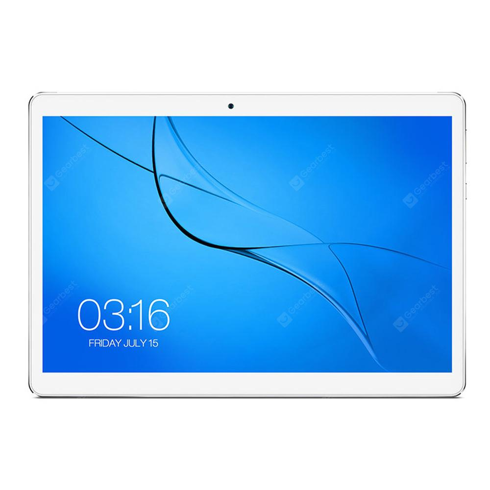 Bons Plans Gearbest Amazon - Teclast 98 Octa Core Dual NEW VERSION
