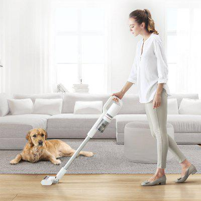 ROIDMI RM - C - Y01EU Wireless Vacuum Cleaner ( Xiaomi Ecosysterm Product )