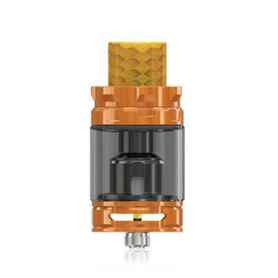 WISMEC Gnome King Subohm Réservoir 2ml