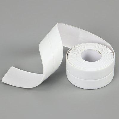 Self-adhesive Waterproof PVC Sealing Strip