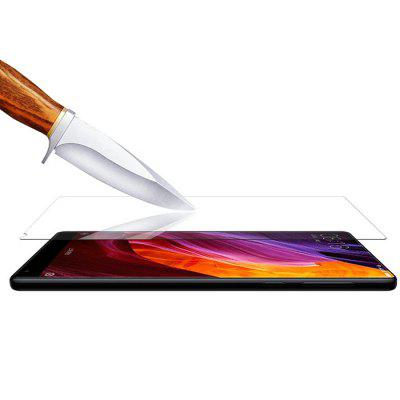 ASLING High Definition Tempered Glass for Xiaomi Mi Mix 2S