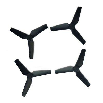 Original JJRC H45 - 04 Propeller 4pcs