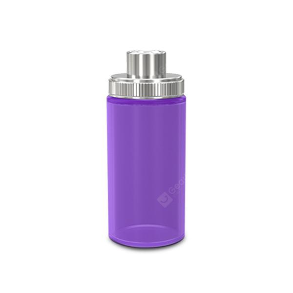 WISMEC Silicone Squeeze Bottle