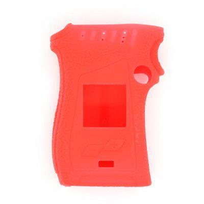 Clrane Silicone Protective Cover
