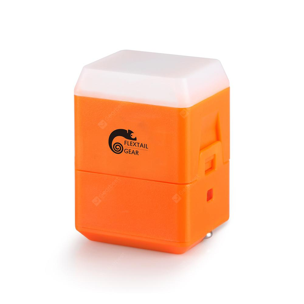 https://www.gearbest.com/outdoor-lanterns/pp_1698392.html?wid=1433363&lkid=10415546