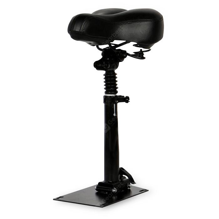 Durable Detachable Adjustable Cushion for Electric Scooter
