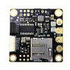 HAKRC Fiying F4 V3 Flight Controller - BLACK