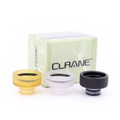 Clrane 510 to 810 Adapter 3pcs