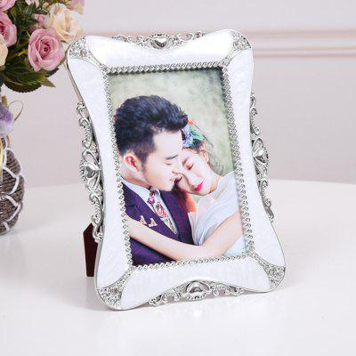 Fashion Photo Frame