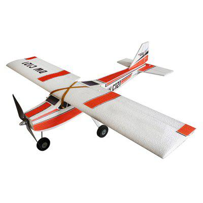 EPP 960mm Wingspan Training RC Airplane for Beginners