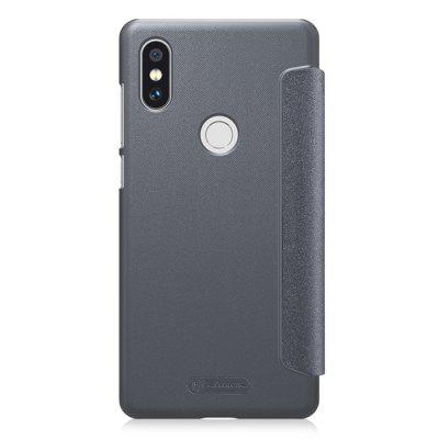 NILLKIN Dirt-proof Full Body Case for Xiaomi Mi Mix 2S