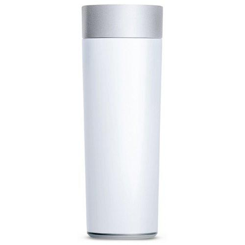 Xiaomi Youpin Vacuum Insulation Water Bottle