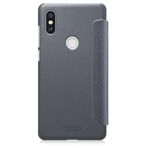 uk availability 2323b 75180 NILLKIN Dirt-proof Full Body Case for Xiaomi Mi Mix 2S
