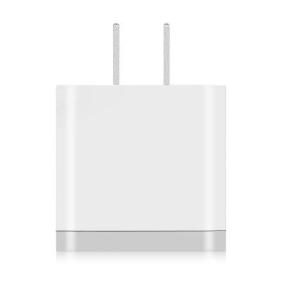 Original Xiaomi Fast Charging Power Adapter