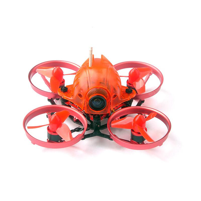 Happymodel Snapper6 65mm Indoor Brushless RC Drone - BNF