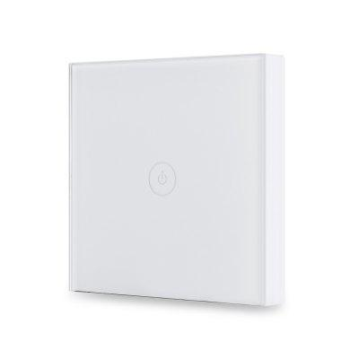 SONOFF T433 86 Type RF Remote Wall Switch Panel