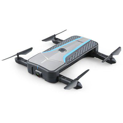 JJRC H62 Splendor Foldable RC Drone