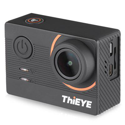 ThiEYE E7 Native 4K Action Camera