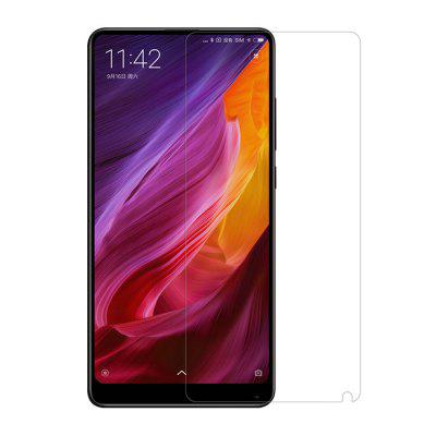 Scratch-resistant Screen Protector for Xiaomi Mi Mix 2S