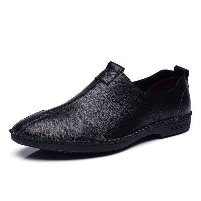 Loafer for Men in Faddish England