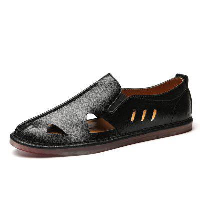 Big Size Casual Loafer for Men
