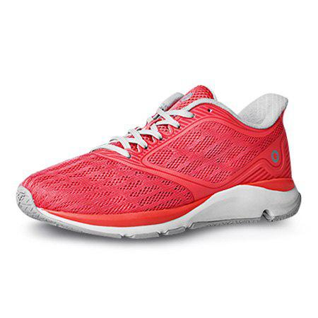 Xiaomi AMAZFIT Outdoor Anti-slip Running Athletic Shoes for Couple