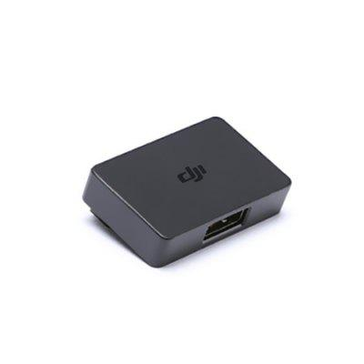 Buy Original DJI PD03 Battery to Power Bank Adapter for Mavic Air GEARBEST