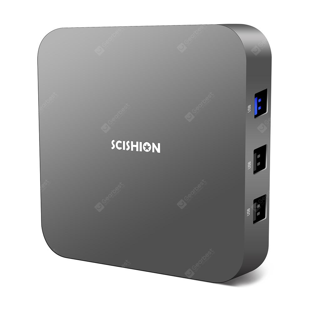 Bons Plans Gearbest Amazon - SCISHION AI ONE