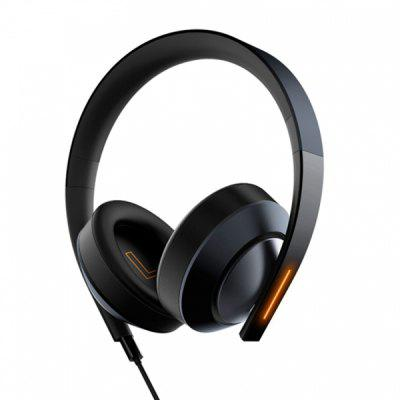 Xiaomi Mi Headset Gaming