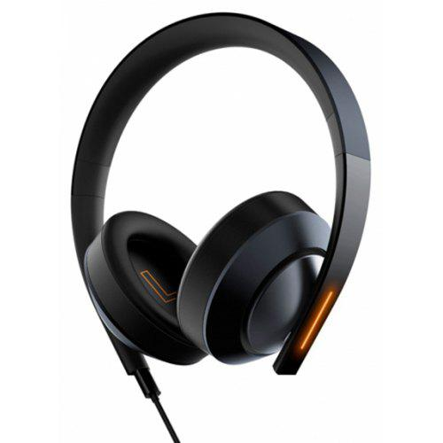 Xiaomi Mi Game Headset - BLACK