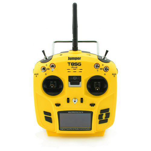 Jumper T8SG V2.0 Plus Transmitter