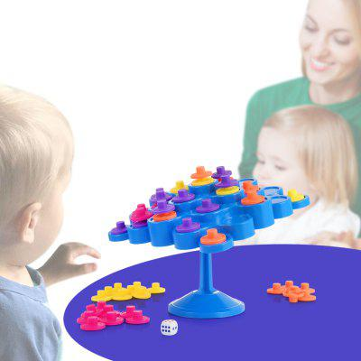 Topping Balancing Stand Spielzeug