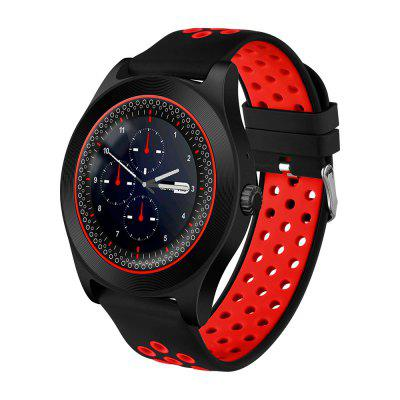 TenFifteen TF8 2G Smartwatch Phone