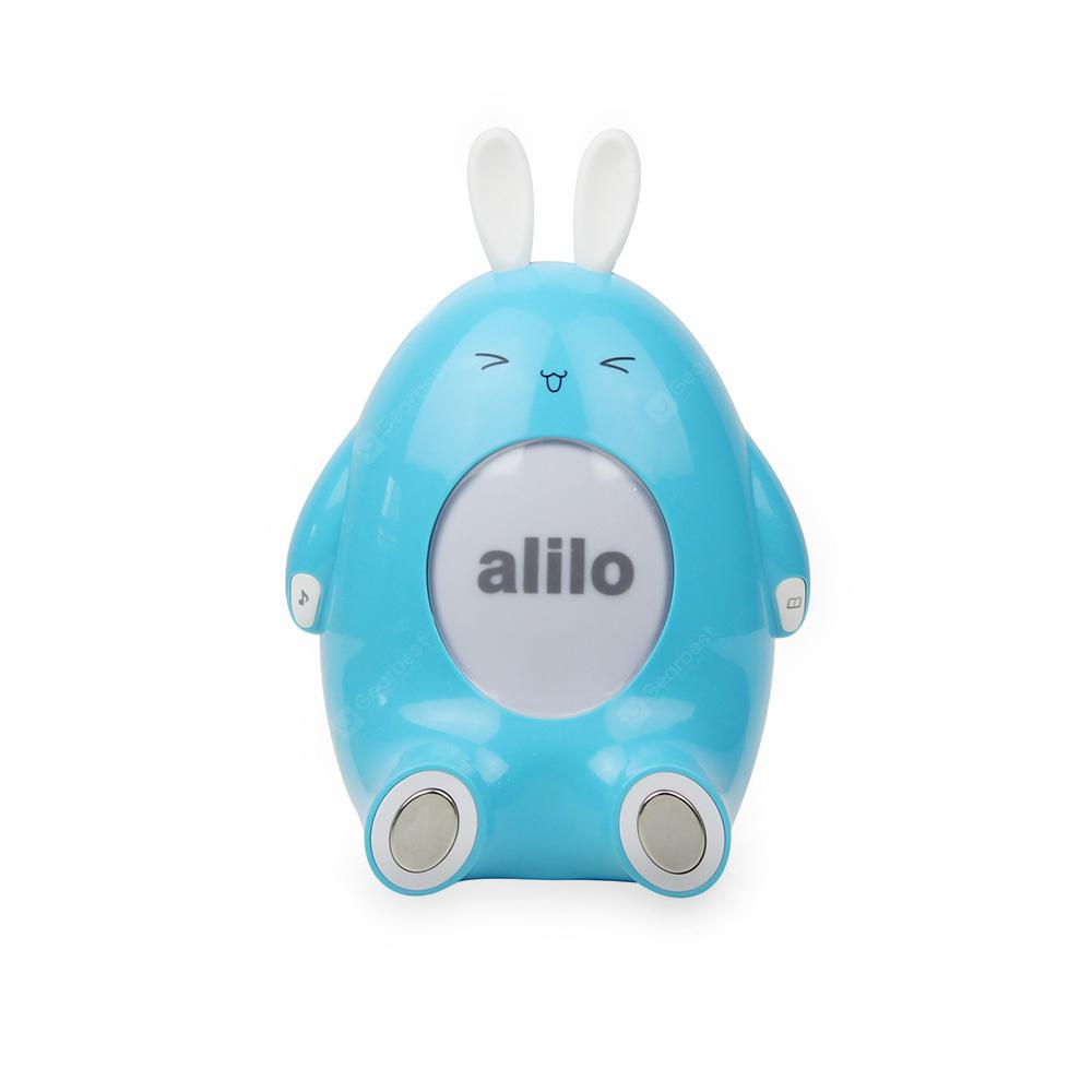 Alilo Interactive Pat Drum Early Educational Toy