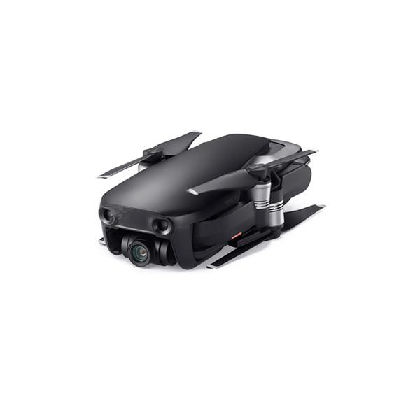 DJI Mavic Air RC Drone