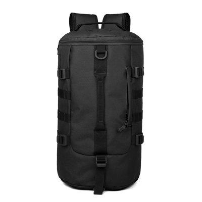 Military Tactical Large Backpack for Outdoor Camping