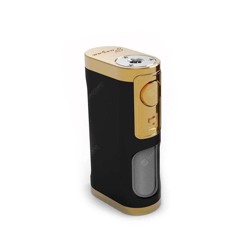 Lost Vape Furyan Mechanical Squonker Mod 89 00 Free