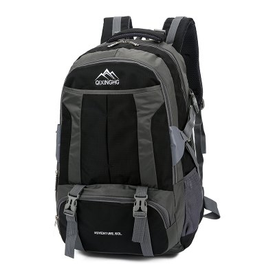 Multifunction Large Capacity Backpack for Men